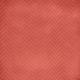 Chevron 17 Paper- Red