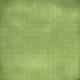 Malaysia Green Ornamental Paper