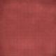 Malaysia Red Ornamental Paper