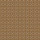 Malaysia Brown Ornamental Paper