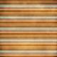 Malaysia Stripes Paper