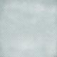 Malaysia Blue & White Polka Dot Paper