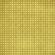 Malaysia Yellow Glitter Polka Dot Paper