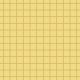 Malaysia Yellow Plaid Paper