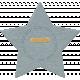 Malaysia Star- Blue