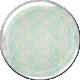 Malaysia Plastic Brad- Teal & Cream Diamonds