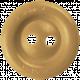 Malaysia Button- Tan