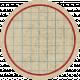 Malaysia Tag- Small Circle