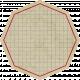 Malaysia Tag- Octagon