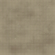 Laundry Light Brown Polka Dot Paper