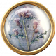 Ephemera Flower Brad 04