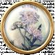 Ephemera Flower Brad 05