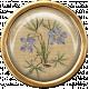 Ephemera Flower Brad 09