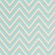 Pretty Things Chevron Paper