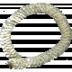 Pearl Petal Frame