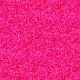 Hot Pink Glitter- Vietnam