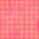 Polka Dots 31- Peach