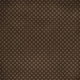PD 23- Brown
