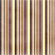 Stripes 34 Paper- Purple & Brown