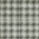 Houndstooth- gray