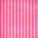Stripes 37 Paper- Pink