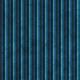 Stripes 35 Paper- Blue