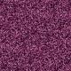 Purple Glitter (together again)