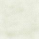 Polka Dots 18 Paper- White & Blue