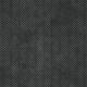 Family Game Night Black Polka Dot Paper