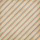 Family Game Night Diagonal Stripes Paper