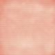 Family Game Night Pink Polka Dot Paper