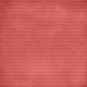 Family Game Night Polka Dot Paper- Red