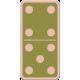 Domino- 4 & 5