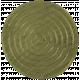 Game Piece Token- Green