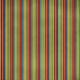 DST Sept 2013 Paper- Stripes