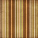 Stripes 63 Paper- Brown