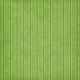 River- paper stripes 2
