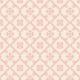 Damask 11 Paper- Pink