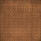 Polka Dots 30- Brown & Navy