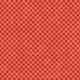 Plaid 26- red