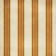 Stripes 60 Paper- Brown