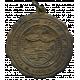 Khaki Scouts Decoration 04- Oregon Seal