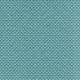 Khaki Scouts- Blue Geometric Paper
