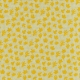 Khaki Scouts- Leaf & Polka Dot Paper