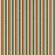 Khaki Scouts- Multicolor Stripes Paper