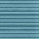 Khaki Scouts- Blue Stripes Paper