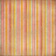 Stripes 34 Paper- Pink, Red & Blue