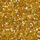 Mix & Match Gold Glitter