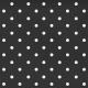 Mix & Match Polka Dot Paper