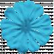 Mix & Match Silk Flower